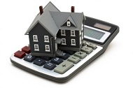 home-costs (1)
