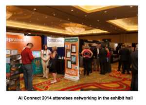 AI-Connect-Exhibit-Hall