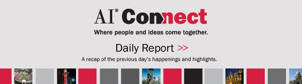 AI-connect-daily-report-headline
