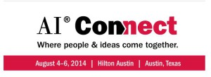 AI_Connect_2014-1