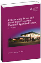 convenience_store_book_cover