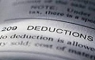 deduction-1