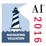 AI 2016 navigating valuation