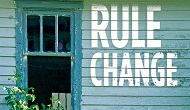 changing_rules